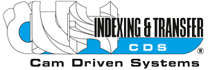 CDS Indexers
